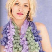 花生坚果弹珠也能做编织小助手?