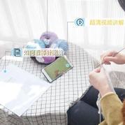 教你如何看棒针编织图解 零基础学编织视频教程
